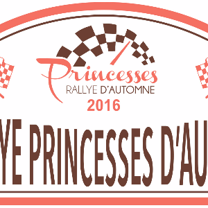 Interview Viviane Zaniroli - Rallye des Princesses