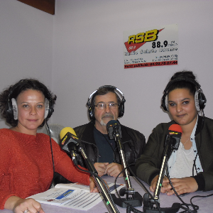 Interview Mission Locale Ouest Haut Var